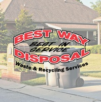 Best Way Disposal