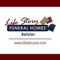 Betzler & Thompson Life Story Funeral Homes