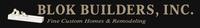 Blok Builders