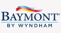 Baymont by Wyndham Paw Paw