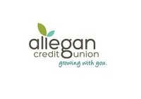 Allegan Credit Union