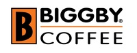 Biggby Coffee Paw Paw