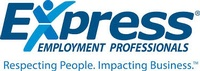 Express Employment Professionals - Southwest Michigan