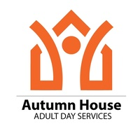Autumn House Adult Day Services