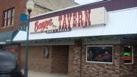 Bangor Tavern Bar & Grill