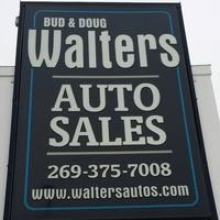 Bud & Doug Walters Auto Sales