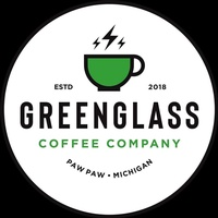 Greenglass Coffee Company