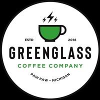 Greenglass Coffee Company