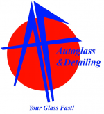 AF Auto Glass & Detail