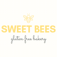 Sweet Bees Gluten Free Bakery