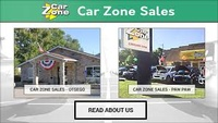 Car Zone Inc