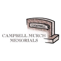 Campbell Murch Memorials Inc.