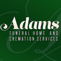 Adams Funeral Home and Cremation Service