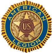 American Legion Post 68