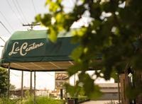 La Cantina Inc.