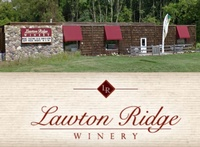 Lawton Ridge Winery LLC