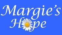Margie's Hope