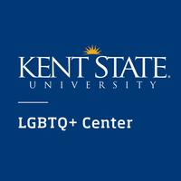 Kent State LGBTQ+ Center