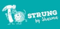 Strung by Shawna