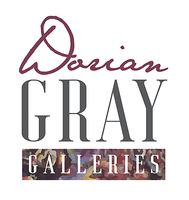 Dorian Gray Galleries