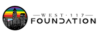 Studio West 117 & West 117 Foundation