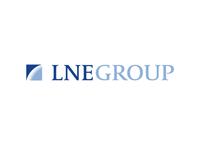 LNE Group