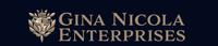 Gina Nicola Enterprises
