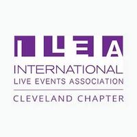 International Live Events Association (ILEA) Cleveland