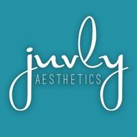 Juvly Aesthetics