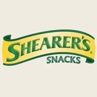 Shearer's Foods LLC