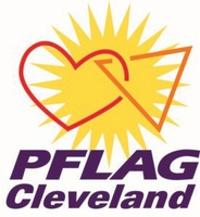 PFLAG Cleveland