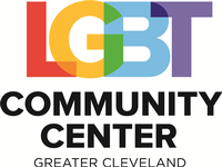 The LGBT Community Center of Greater Cleveland