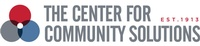The Center for Community Solutions