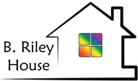 B.Riley Sober House