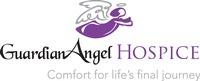 Guardian Angel Hospice