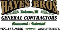 Hayes Brothers, Incorporated