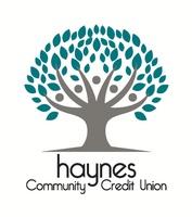 Haynes Community Federal Credit Union