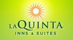 LaQuinta Inn and Suites