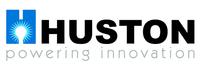 Huston Electric, Inc.