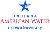 Indiana American Water