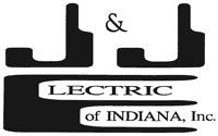 J & J Electric of Indiana, Inc.