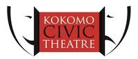 Kokomo Civic Theatre