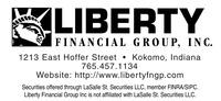 Liberty Financial Group