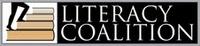 Literacy Coalition of Kokomo-Howard County