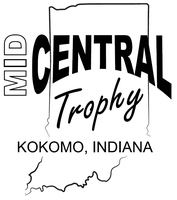 Mid-Central Trophy