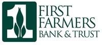First Farmers Bank & Trust - Greentown