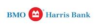 BMO Harris Bank, North Washington St