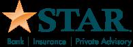 STAR Financial Bank - Washington