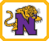 Northwestern School Corporation