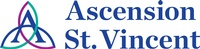 Ascension Medical Group - St. Vincent Kokomo Family Medicine